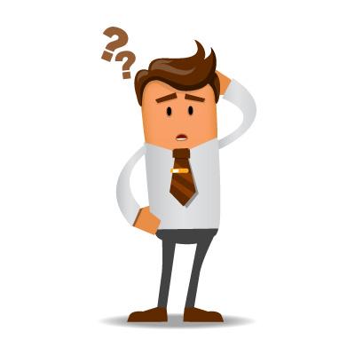 ASSURANCE COLLECTIVE : QUOI FAIRE QUAND ÇA NE FONCTIONNE PLUS?