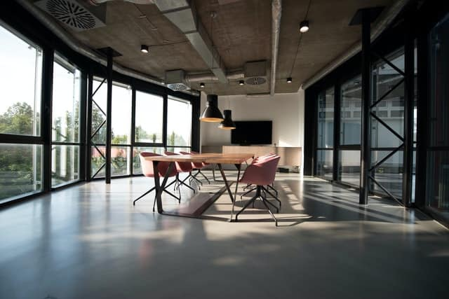 Guide sur la planification d'un retour au travail – Covid-19